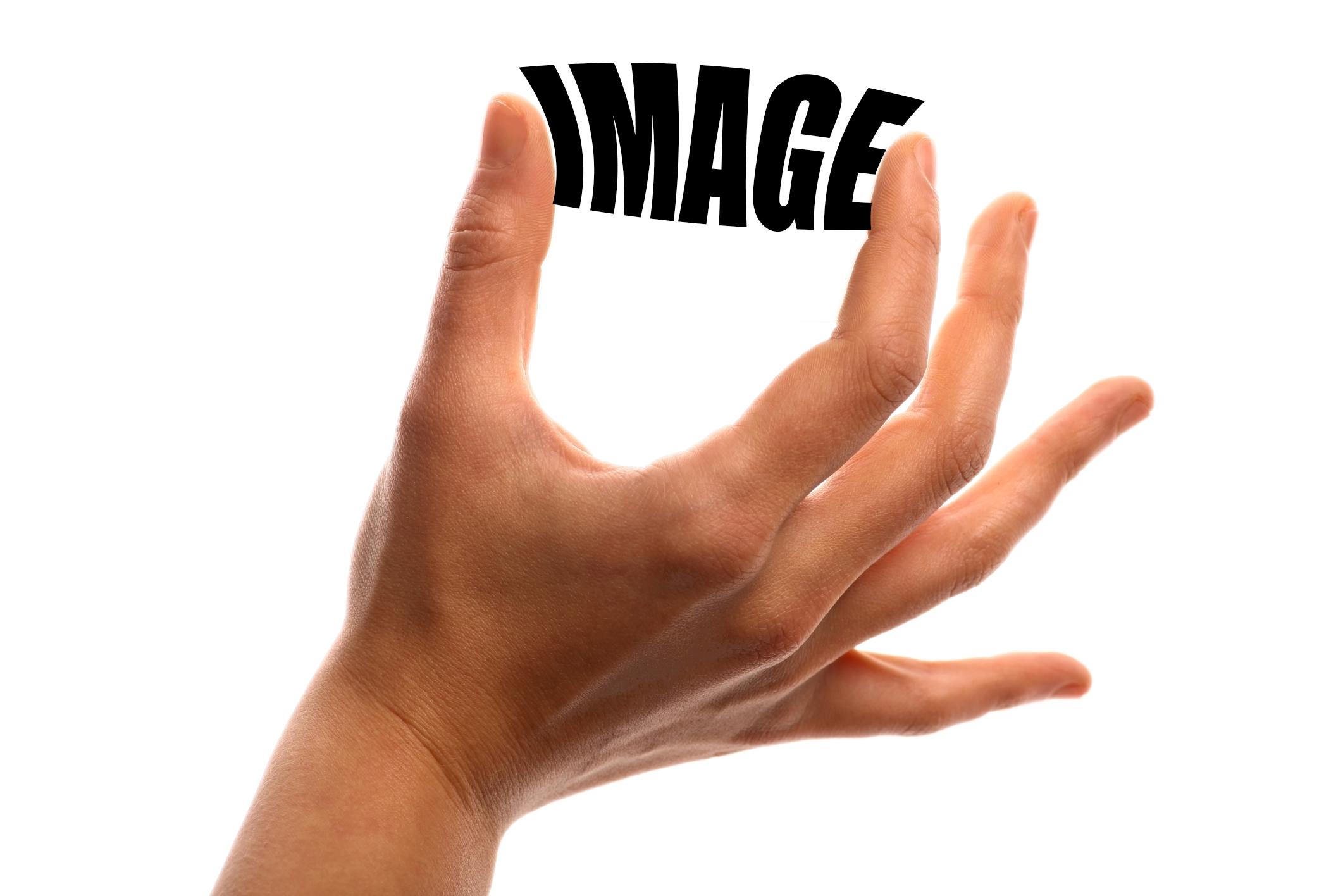 Digital Image Compression