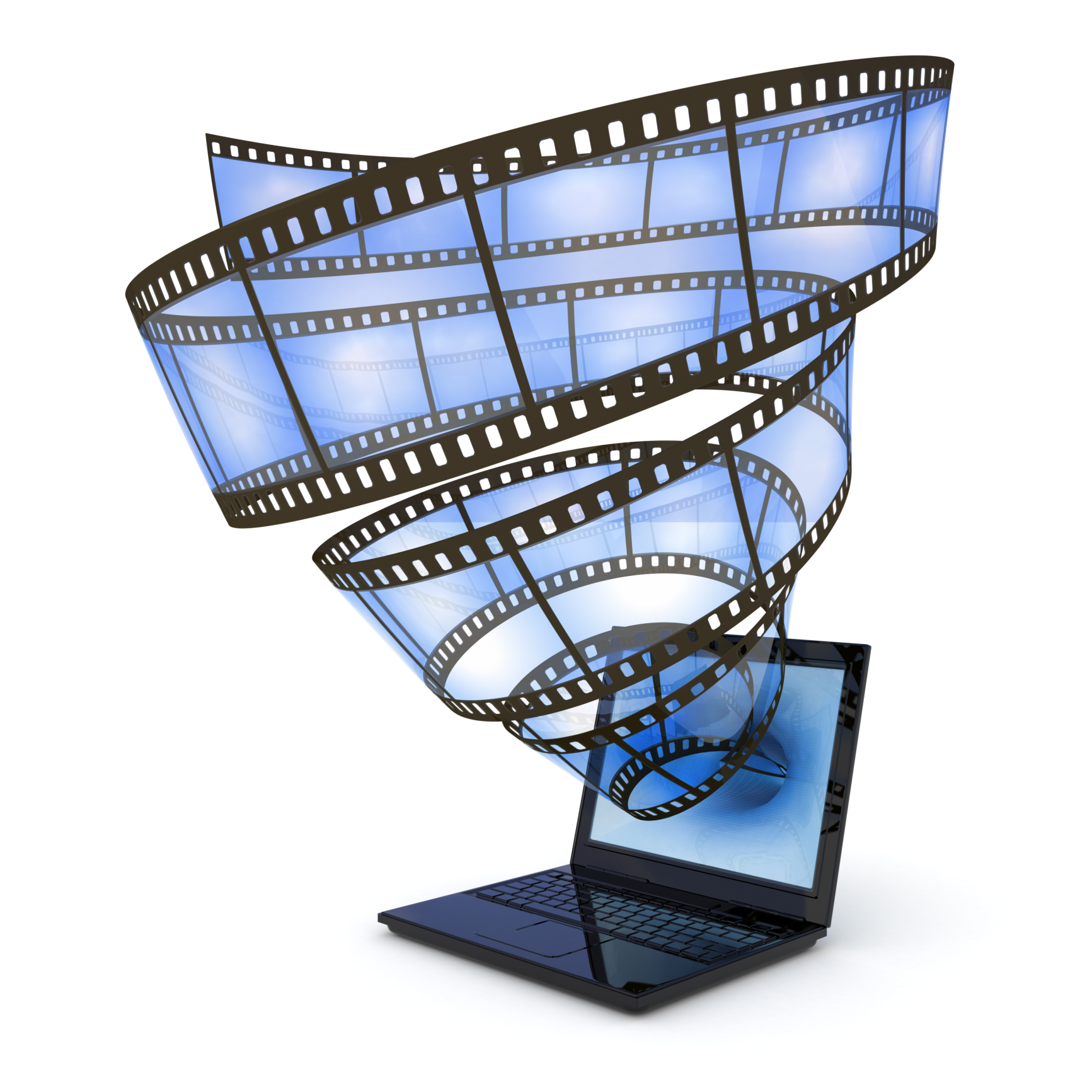 Compressing Video for Sharing